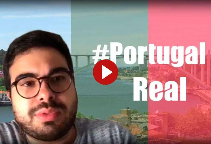 portugal-real